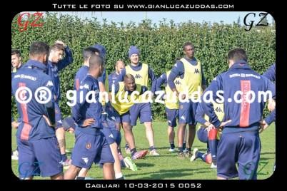 Cagliari 10-03-2015 0052