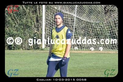 Cagliari 10-03-2015 0058