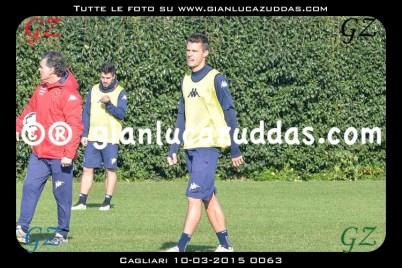 Cagliari 10-03-2015 0063