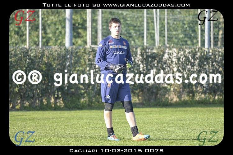 Cagliari 10-03-2015 0078