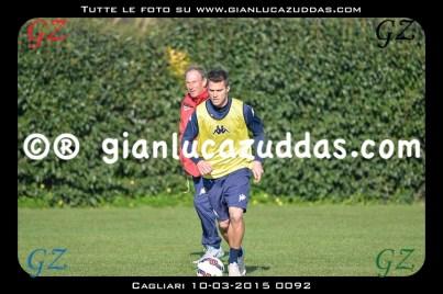 Cagliari 10-03-2015 0092