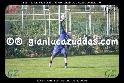 Cagliari 10-03-2015 0094