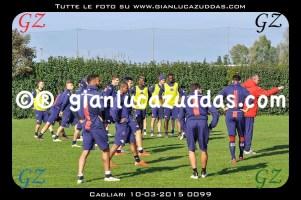 Cagliari 10-03-2015 0099