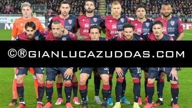 Photo of Un Parma gagliardo impone il pari al Cagliari, 1° febbraio 2020