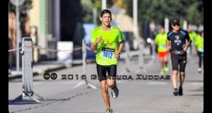 Maratonina_di_Uta_2016_0065