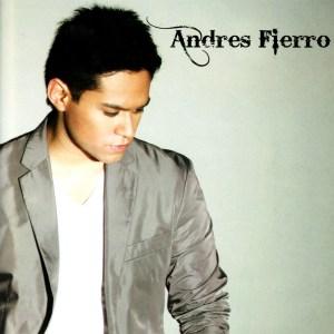 AndresFierro