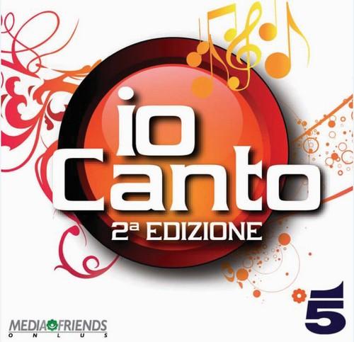 CD-Io-canto