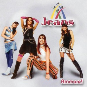 Jeans-Ammore-Frontal