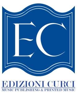 Edizioni_Curci
