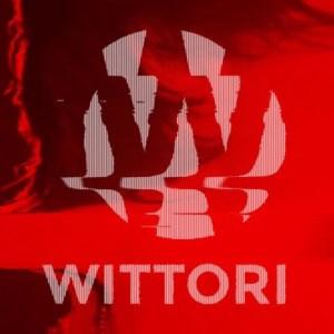 Wittori.jpg