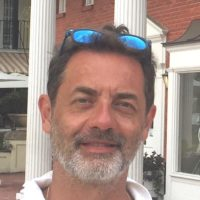 Dott. GianMarco Cellini