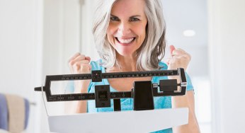 6 essential Tips for Weight Loss