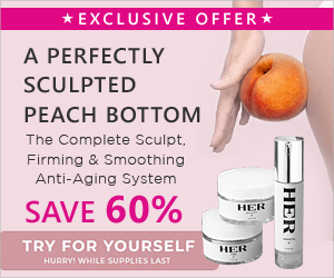 buy booty sculpting cream