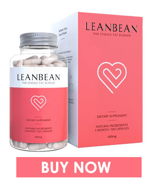 Buy Leanbean from official website
