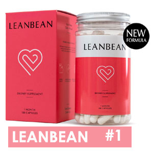 Leanbean Reviews