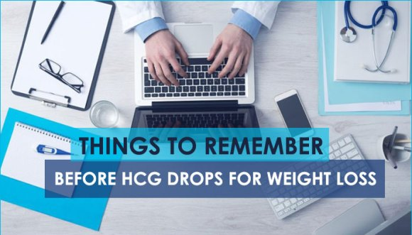best hcg diet drops for weight loss
