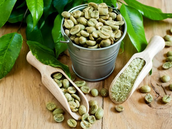 top weight loss ingredients in diet pills