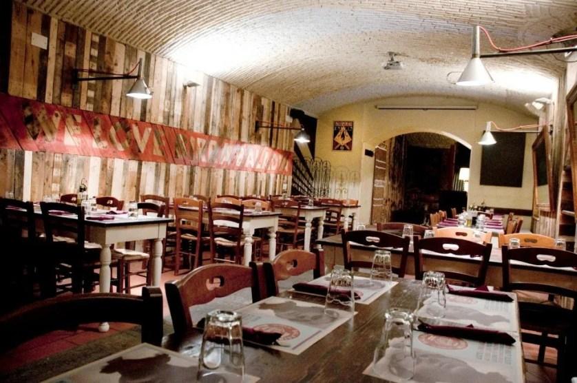 I 50 migliori aperitivi cocktail di milano per l 39 inverno for Nomi di locali famosi