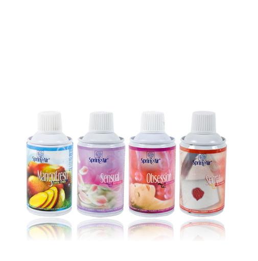 Deodorante per ambienti SUTTER POM ESSENCE SUMMER 500ml