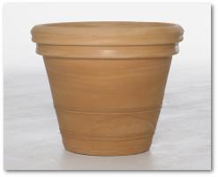 Terracotta Pots Planters