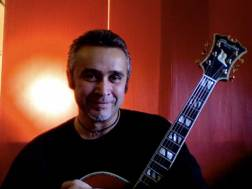 Gianni Zei
