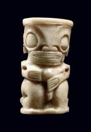 Storia del Tiki. Significato del Tiki. Misteri di un'antica civiltà
