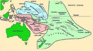 tiki polinesia kava polynesia storia del tiki divinità