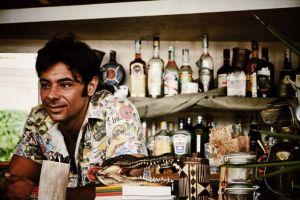 seminario tiki corso tiki gianni zottola corso per barman corsi tiki bartender