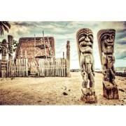 Tiki Culture. Un concetto dalle molte accezioni.