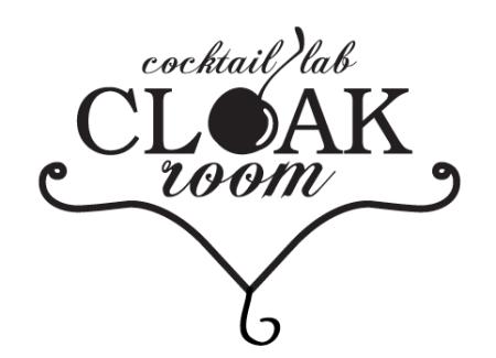 cloakroom cocktail lab samuele ambrosi cloakroom treviso
