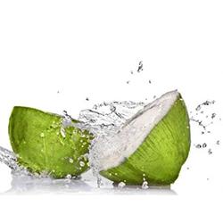 pina colada a portorico crema di cocco coco lopez