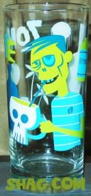 zombie cocktail rum overproof zombie storia