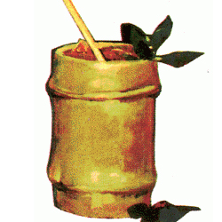 big bamboo mariano licudine mai kai