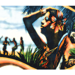 corso tropicale cocktail tropicali tiki bar tiki miscelazione tropicale