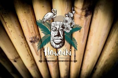 Hawaiki's Own Planter's hawaiki own planter s