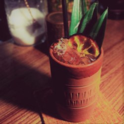 illore cocktail tiki lorenzo alberti