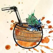 le origini della canchanchara