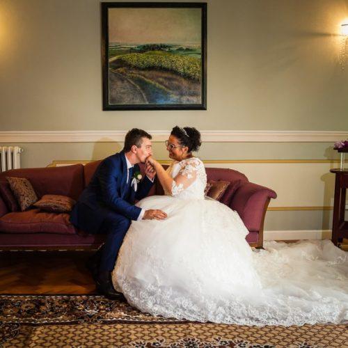 matrimonio villa rigatti084
