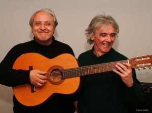 Festival Gaber 2016 - Il mio amico Giorgio Gaber @ Fortezza Santa Barbara - Pistoia   Pistoia   Toscana   Italia