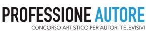 Professione Autore - Gian Piero Alloisio