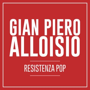 "Gian Piero Alloisio in ""Luigi è stanco"" @ Teatro Comunale - Campo Ligure (GE) | Campo Ligure | Liguria | Italia"