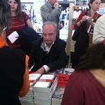 Enrique_Vila-Matas