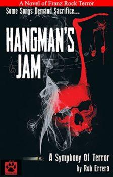 Hangman's Jam: A Symphony of Terror