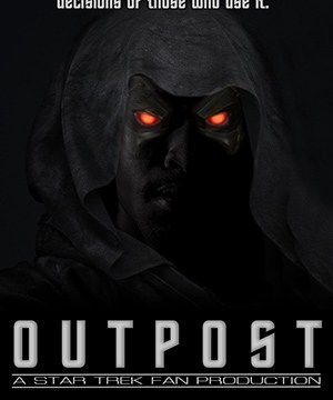 Outpost: A Star Trek Fan Production - Episode 81