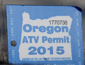 atv_permit