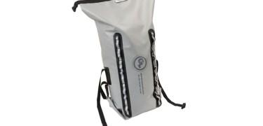 tillamook-dry-bag-unrolled