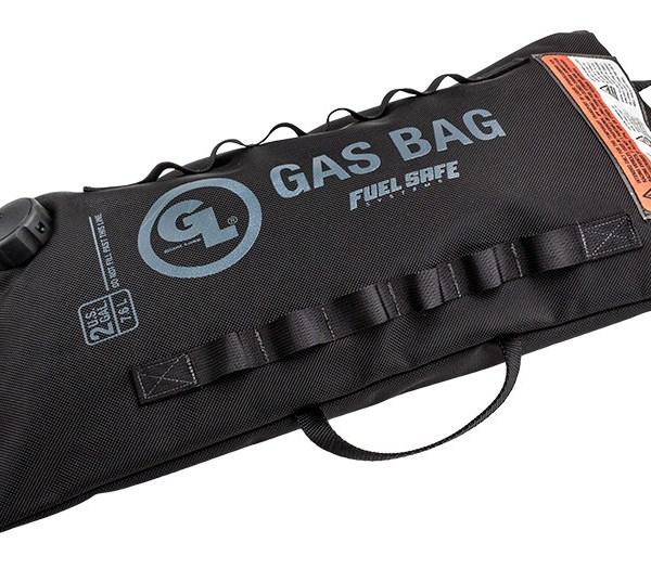 FSB17-G2 Gas Bag Fuel Safe Bladder 2-Gallon model