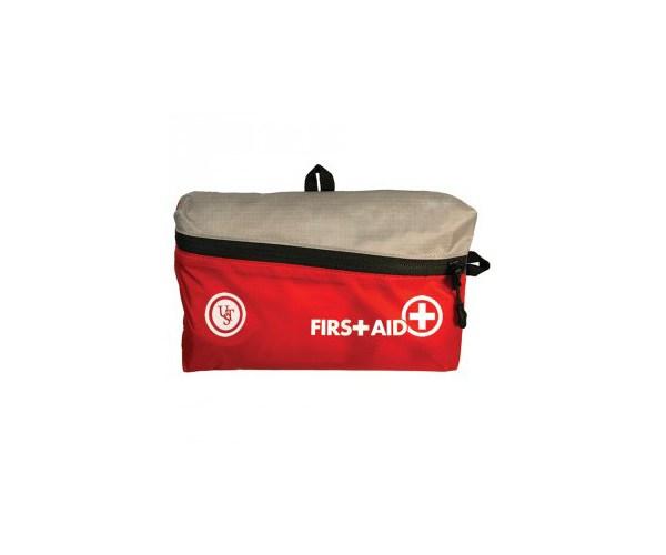 Featherlite First Aid Kit