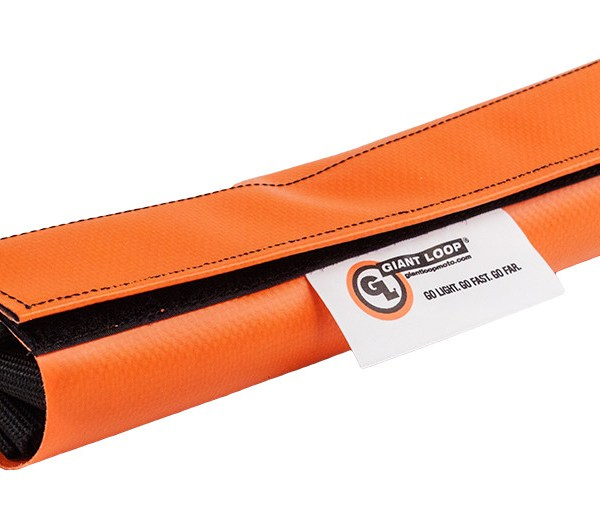 Giant Loop Tow Strap