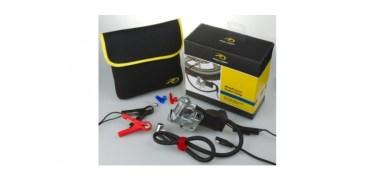 motopressor pocket pump kit